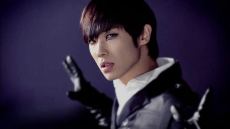 Lee Joon Biography and Everything You Need To Know About The Korean Actor