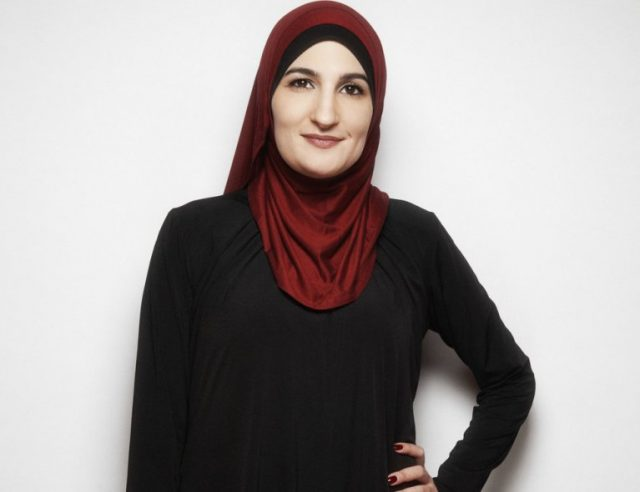 Who Is Linda Sarsour, The Husband And What Is Her Take On Sharia Law?