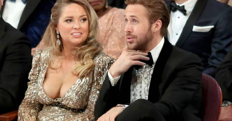 Who Is Mandi Gosling – Ryan Gosling's Sister, Here's All You Need To Know