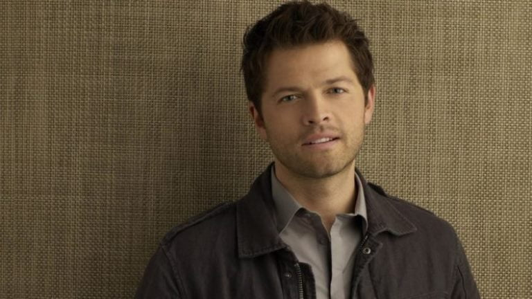 Misha Collins Wife, Kids, Brother, Family, Height, Age, Net Worth
