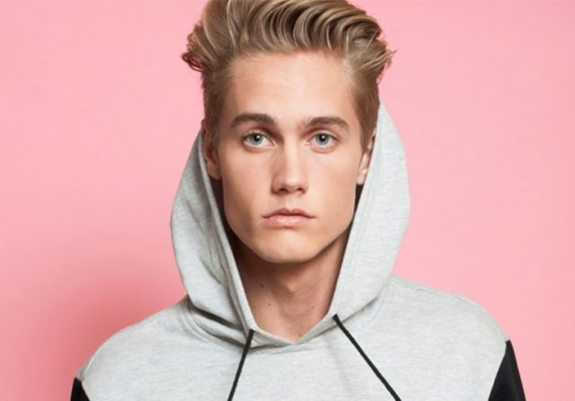 Neels Visser Wiki, Age, Height, Girlfriend and Other Facts You Need To Know