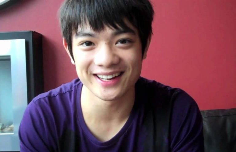 Is Osric Chau Gay? His Age, Height, Girlfriend, Bio, And Quick Facts