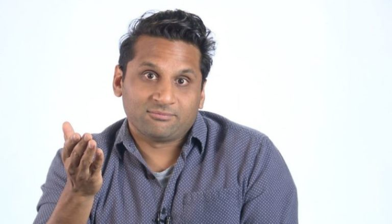 Is Ravi Patel Married, Who Is His Wife? Other Facts You Need To Know