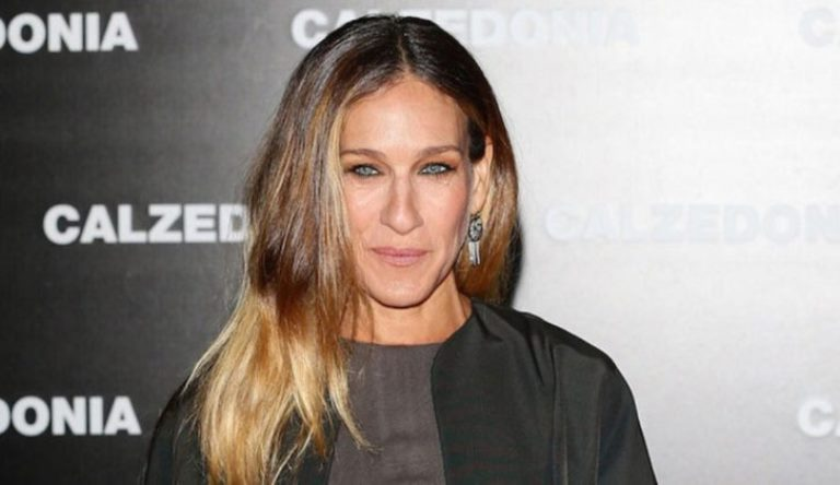 Sarah Jessica Parker Biography, Kids, Net Worth, Husband, Divorce And Family