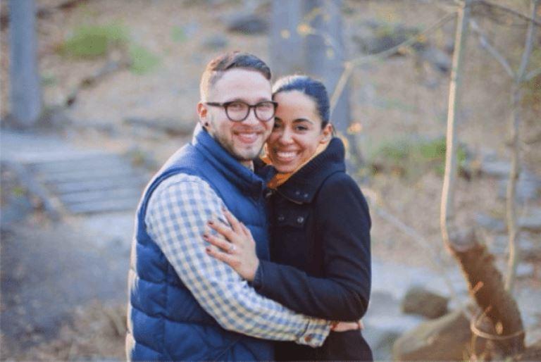 Andy Mineo – Bio, Wife (Cristina Luz Delgado), Age, Sister, Family, Ethnicity