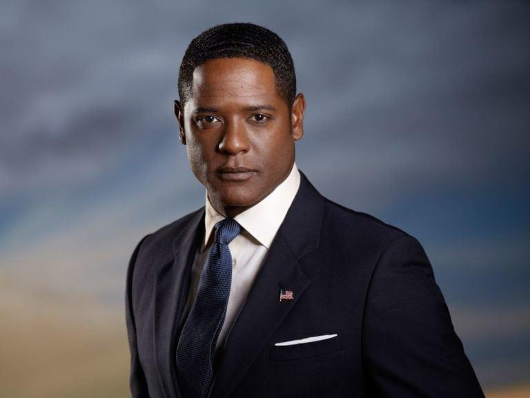 Who Is Blair Underwood Wife, His Family, Age, Net Worth And Other Facts?