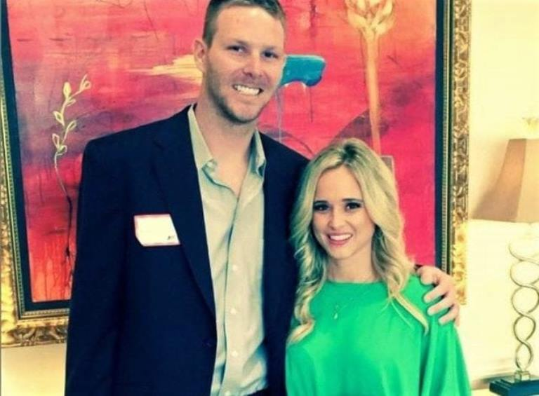 Chris Sale Wife, Trade, Height, Weight, Body Stats, Other Facts