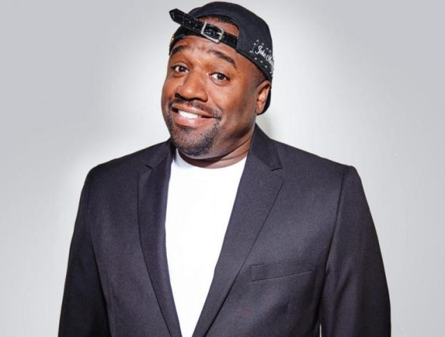 Corey Holcomb Wife (Maya), Daughter, Net Worth, Baby Mama