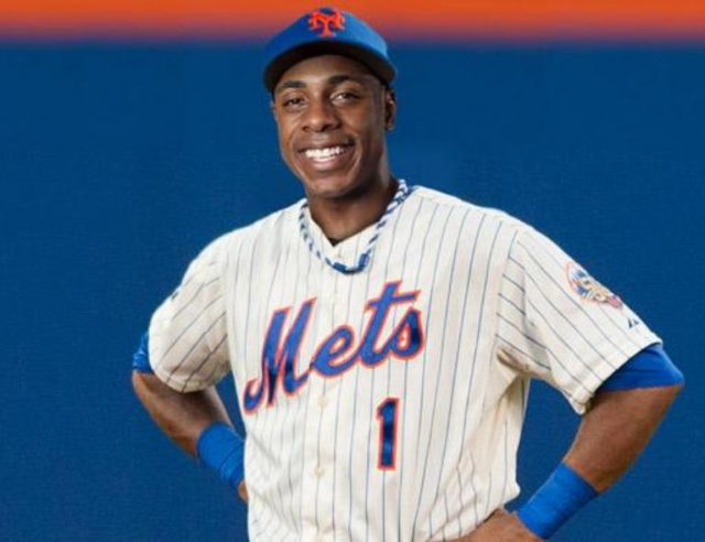Is Curtis Granderson Married? Who Is His Wife, Girlfriend? Height, Net Worth