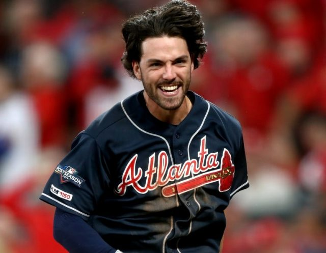Dansby Swanson Biography, Stats, Hair, Trade, Girlfriend, Age, Height