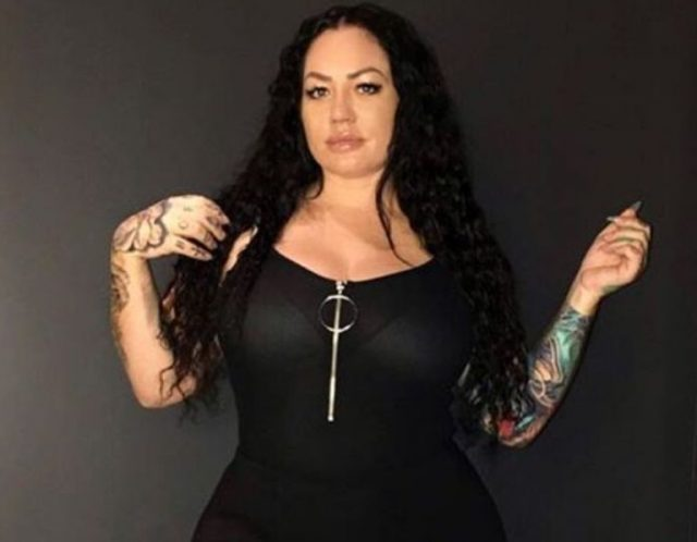 Who is Elke The Stallion? Here's Everything You Need to Know