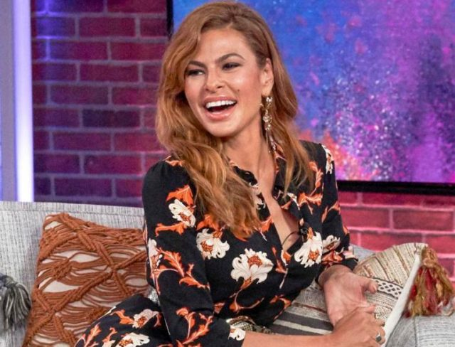 Eva Mendes Bio, Kids, Husband – Ryan Gosling, Baby and Other Family Facts