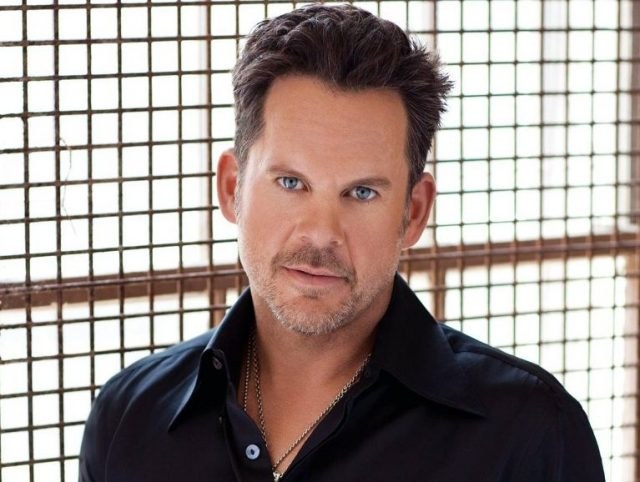 Gary Allan Bio, Wife, Daughters, Girlfriend, Other Facts