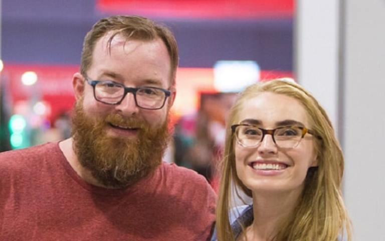 Jack Pattillo – Bio, Wife, Age, Height, Net Worth, Other Facts