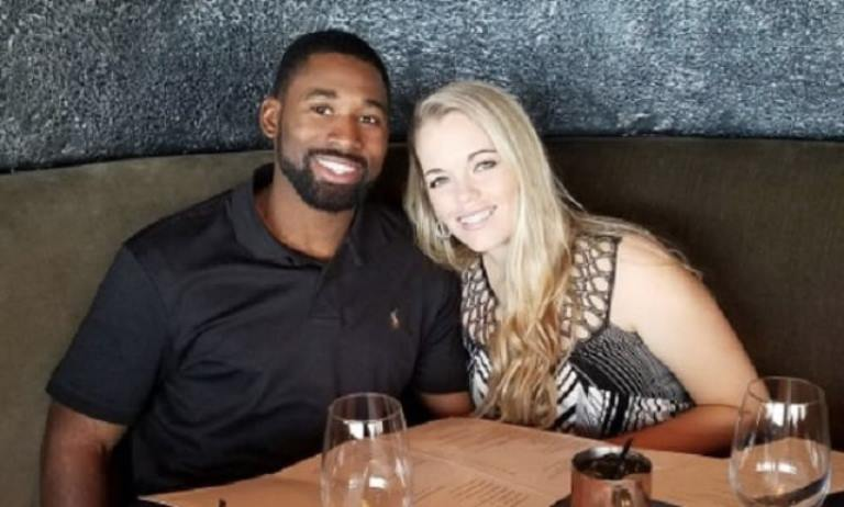 Jackie Bradley Jr Wife, Kids, Family, Stats, Height, Weight, Other Facts