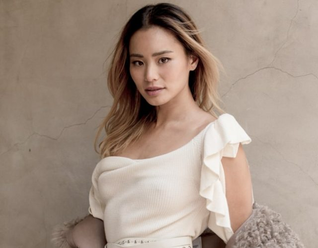 Jamie Chung Bio, Husband, Net Worth, Age, Height and Other Facts