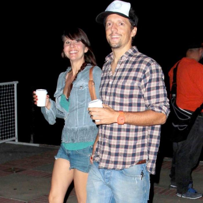 Jason Mraz Wife, Family, Age, Net Worth, Height, Other Facts