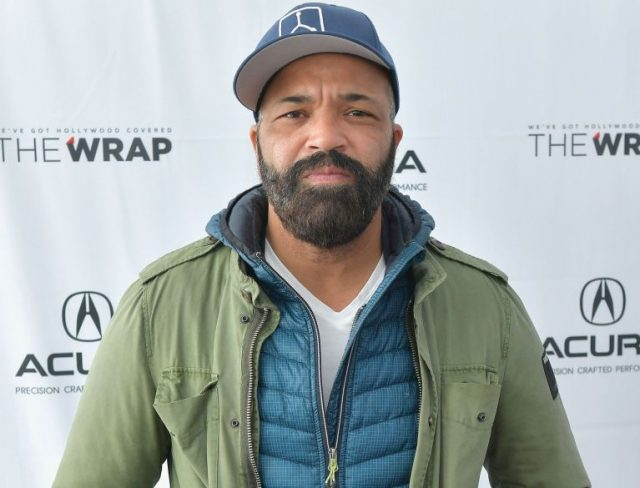 Jeffrey Wright Bio, Wife, Net Worth, Ethnicity and Other Facts