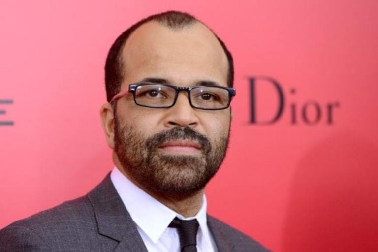 Jeffrey Wright Bio – Wife, Net Worth, Ethnicity and Other Facts