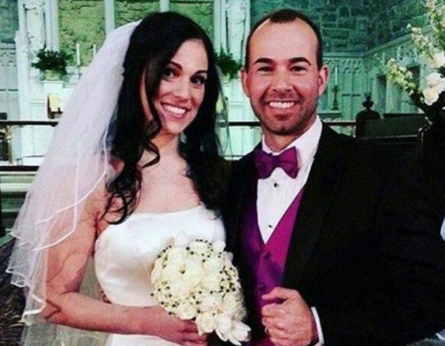Jenna Vulcano Bio, Ex-Husband James Murray, Family Life And Other Facts