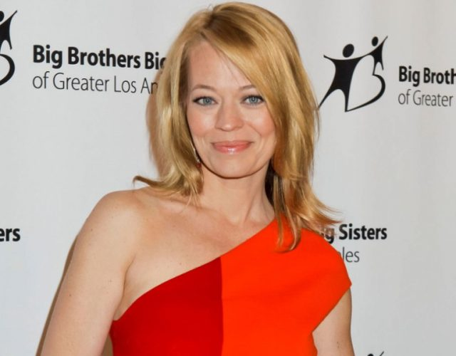 Jeri Ryan Measurements, Height, Body, Age, Net Worth, Where Is She Now?
