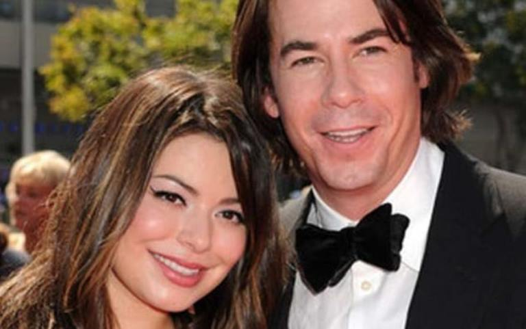 Jerry Trainor – Bio, Wife, Age, Height, Net Worth, Family, Other Facts