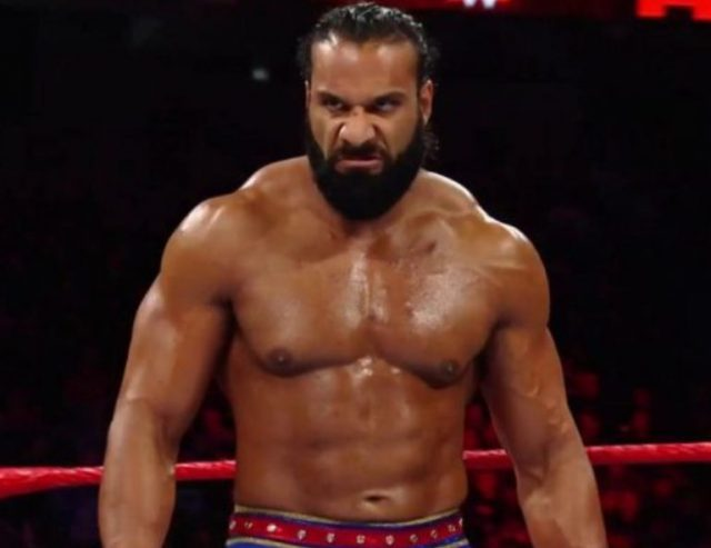 Jinder Mahal WWE Wiki, Wife, Salary, Age, Height and Other Facts