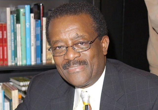 Johnnie Cochran Bio, Wife, Death, Double Life And History Of Domestic Abuse