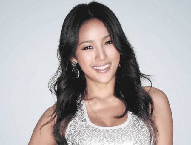 Lee Hyori Biography, Husband, Age, Net Worth and Other Facts