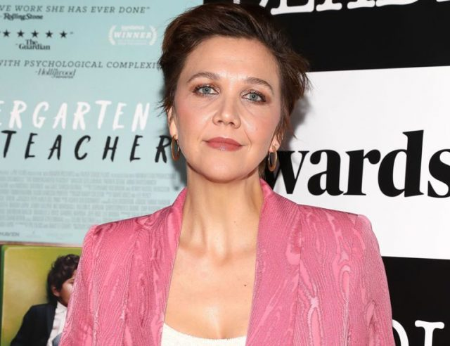 Maggie Gyllenhaal Bio, Husband, Net Worth, Age, Height and Other Facts