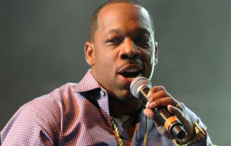 Michael Bivins Wife, Children, Mother, Family, Age, Height, Net Worth