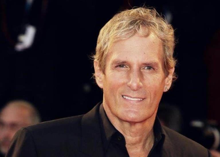 Michael Bolton – Bio, Married, Wife, Children, Age, Height, Is He Gay?