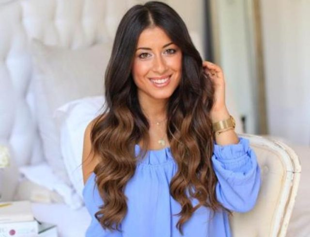 Mimi Ikonn Bio, Age, Net Worth and Other Facts You Need To Know