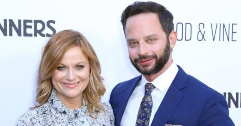 Nick Kroll Wife, Dating, Girlfriend, Height, Dad, Net Worth, Is He Gay?