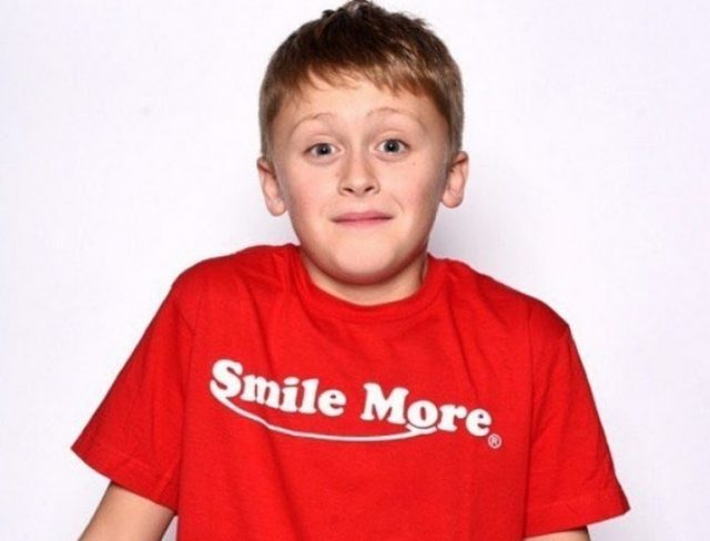 Noah Vaughn Atwood (Roman Atwood's son) Bio, Age, Mom And Other Facts