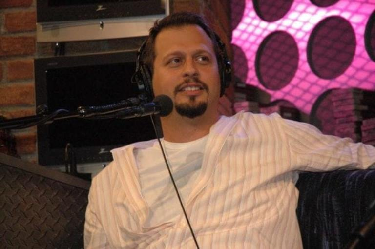 Who Is Sal Governale (Sal The Stockbroker), Wife, Divorce, Salary