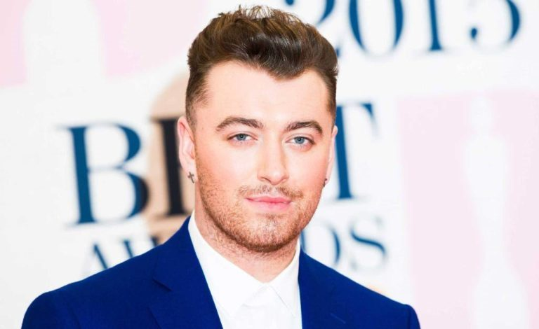 Sam Smith Gay, Dating, Boyfriend, Married, Family, Height, Age, Bio