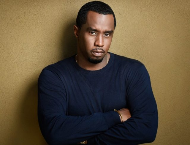 Sean Combs (Puff Daddy), Wife, Girlfriend, Kids, Age, Family, Is He Gay?