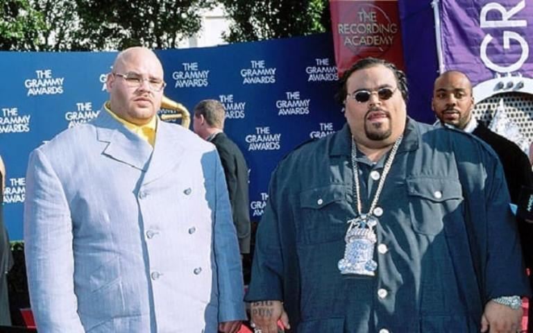 Who Is Big Pun? His Son (Chris Rivers), Wife, Height, Bio