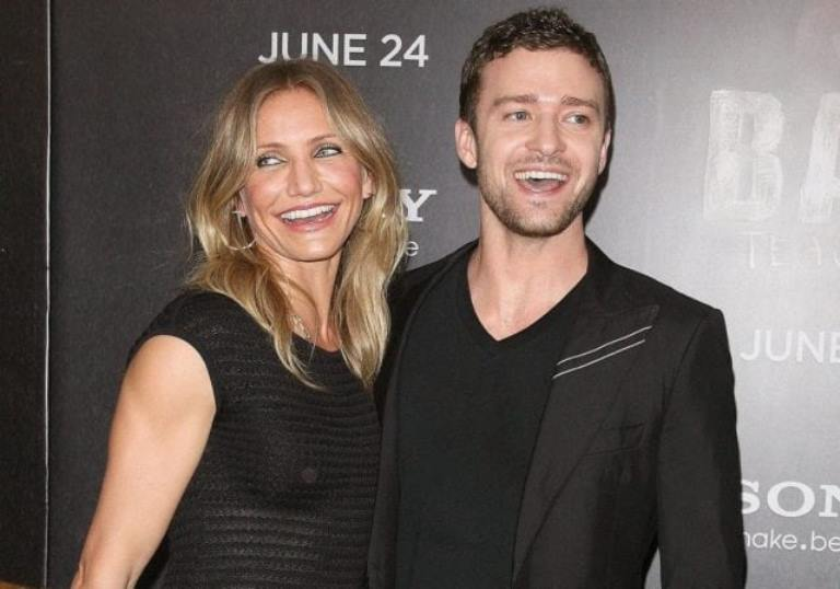 Who is Cameron Diaz Dating: A List of Her Ex-Boyfriends and Husbands