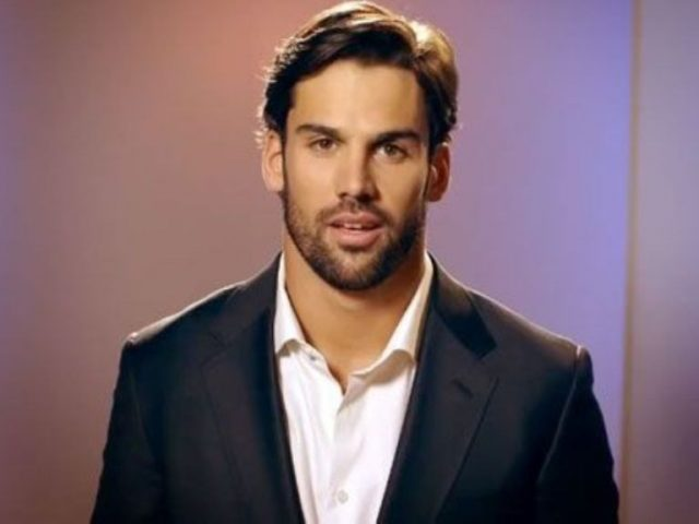 Eric Decker Bio, Wife, Family, Parents, Siblings, Kids, Age, Height