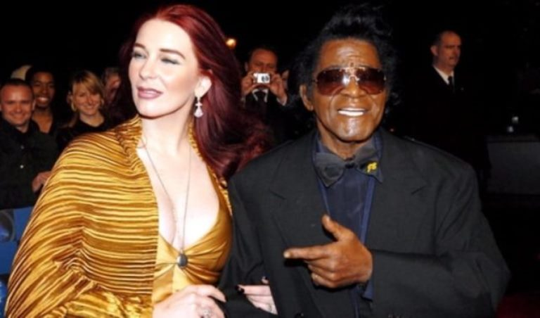 James Brown – Bio, Children, Spouse (Wife), Mother, Height, Death