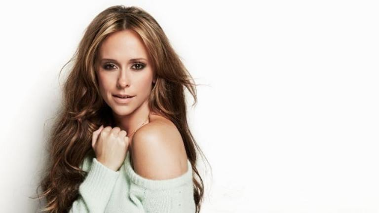 Jennifer Love's Dating History, Her Past Boyfriends And Husbands