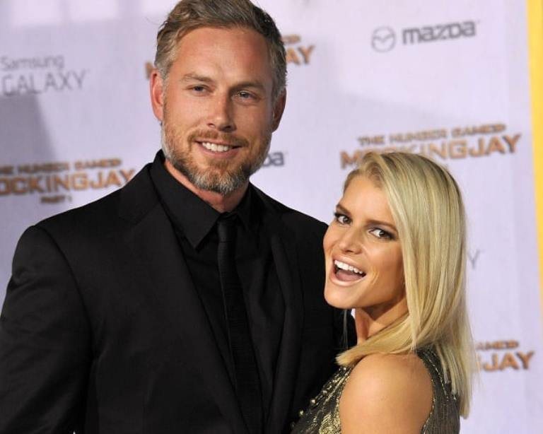 Who is Jessica Simpson Dating – Her Boyfriend, Husband and Relationships