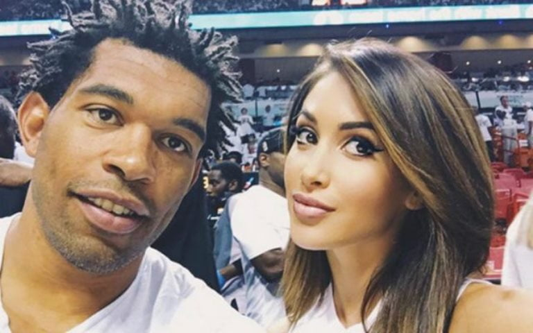 Julius Peppers Wife, Son, Girlfriend, Brother, Family, Height, Facts