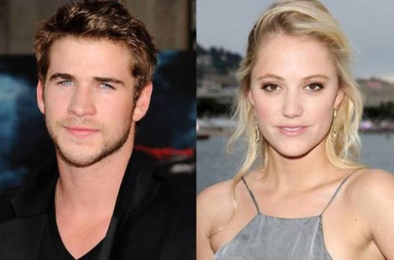 Is Liam Hemsworth Dating Anyone At The Moment – Who Has He Dated In The Past?