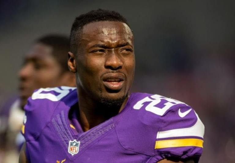Mackensie Alexander Bio, Brother, Height, Weight, Body Measurements