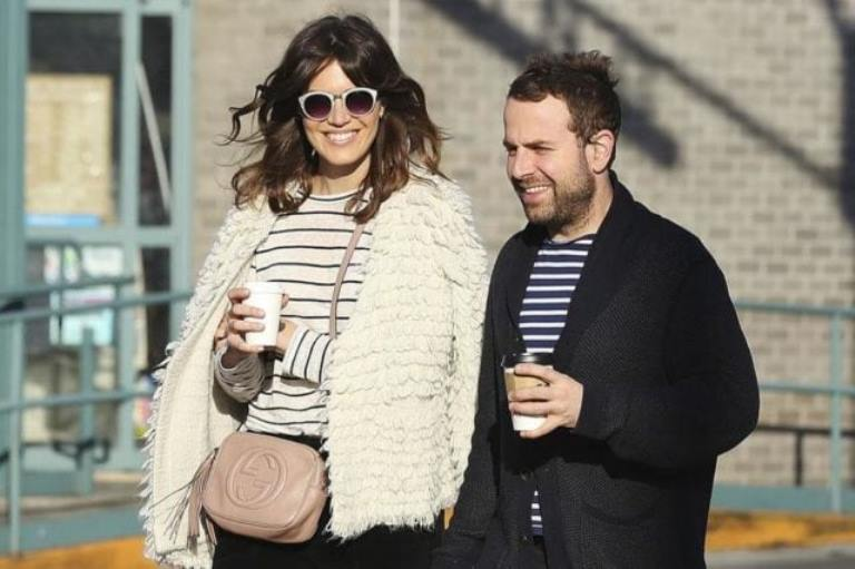 Mandy Moore Dating Timeline, Relationship History, Past Boyfriends
