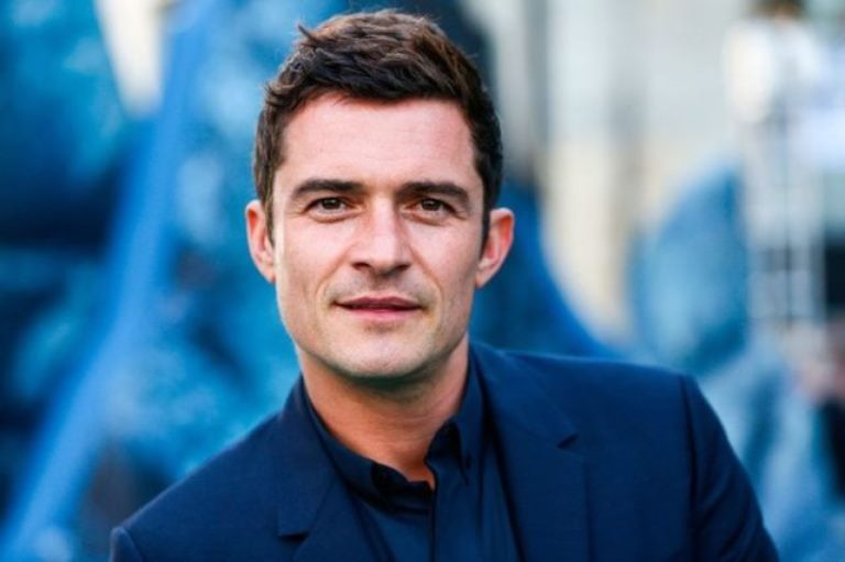 Orlando Bloom Biography, Relationship With Katy Perry, Net Worth, Wife, Son