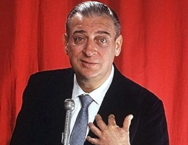 Rodney Dangerfield Bio, Wife, Net Worth, Kids, Is He Still Alive Or Dead?